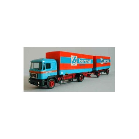 AMW 70659 MAN