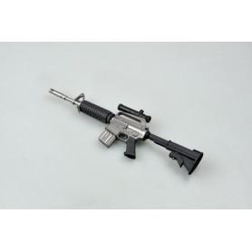 Easy Model 39105 Vapen XM 177 E2