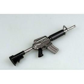Easy Model 39102 Vapen XM177E1