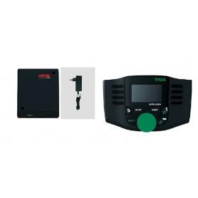 Trix 00668 Paket för digitalstyrning (Trix mobile station , anslutningsbox, transformator)