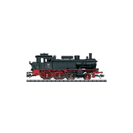 Trix 00024 Ånglok klass 74 854 typ DB
