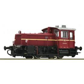Roco 72726 Diesellok klass 333 Köf typ DB