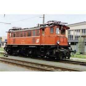 Roco 62645