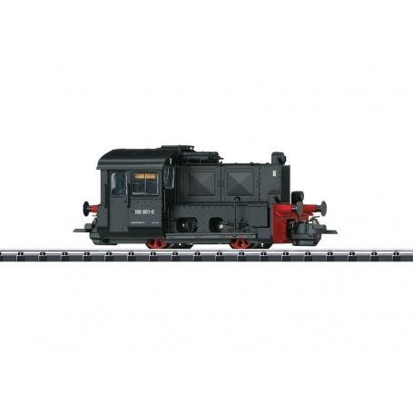 Trix 22119 Diesellok klass 100 typ Köf II GDR