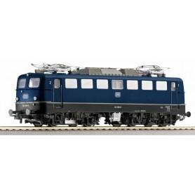 Roco 62345 Ellok klass BR 110.1 typ DB