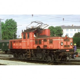 Roco 62662