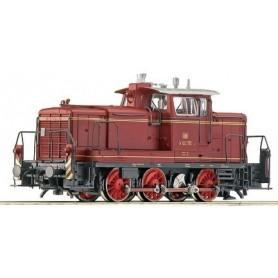 Roco 68964 Diesellok klass V 60 126 typ DB