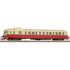 Roco 43081 Dieselmotorvagn SNCF driftnummer 2851