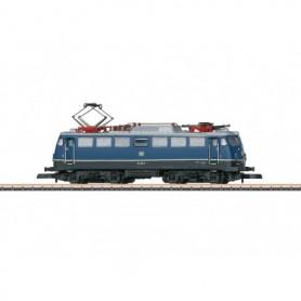 Märklin 88412 Ellok klass 110.3 typ DB