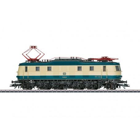 Märklin 37685 Ellok klass 118 028-0 typ DB