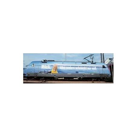 Märklin 37379 Ellok serie 101 DB AG