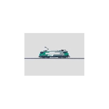 """Märklin 37254 Ellok Serie 422 200 """"Fret"""" SNCF"""