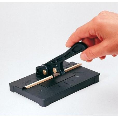 Amati 7386 Master Cut Stripcutter