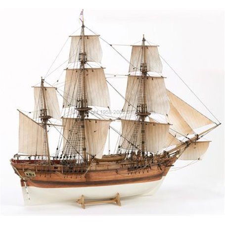Billing Boats 492