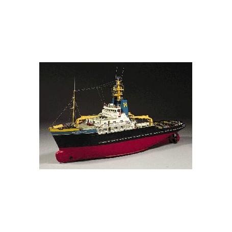 Billing Boats 478