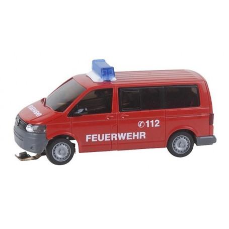 Faller 161563 VW T5 Fire brigade (WIKING)