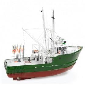 Billing Boats 726 Andrea Gail
