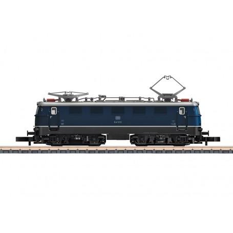 """Märklin 88353 Ellok klass E41 typ DB """"Insider 2018"""""""