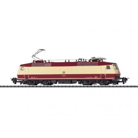 Trix 32021 Diesellok klass 120.0 typ DB, för Trix Express