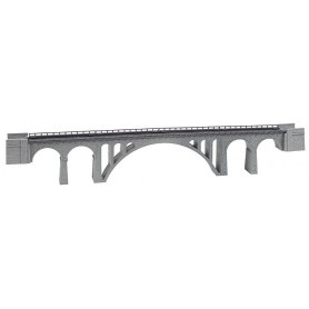 Faller 222597 Val Tuoi Viaduct-set