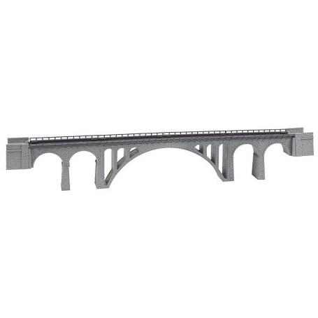 Faller 222597 Val Tuoi Viaduct-set