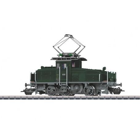 Märklin 36333 Växellok klass Ee 3/3 typ SBB/CFF/FFS