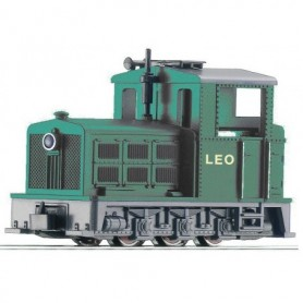 Roco 33209