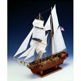 """Constructo 80837 Fartyg """"U.S. Enterprise"""""""