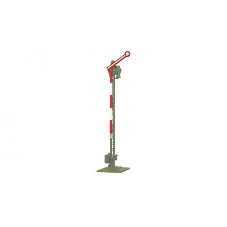 Fleischmann 920701 Semaphore home signal, single-arm