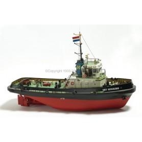 Billing Boats 528 Smit Nederland