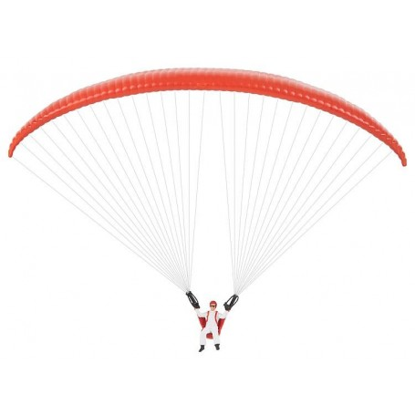 Faller 180340 Paraglider