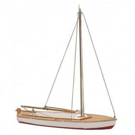 Artitec 50129 Segelbåt