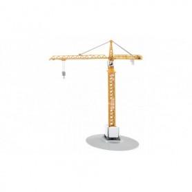 Siku 1899 Tower crane Liebherr