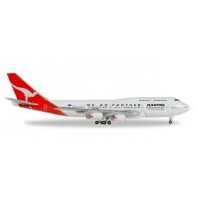 Herpa Wings 500609.1