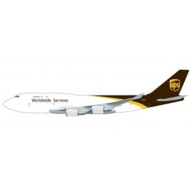 Herpa Wings 611916
