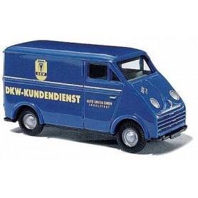 Busch 40913 DKW 3,6 »DKW-Kundendienst«