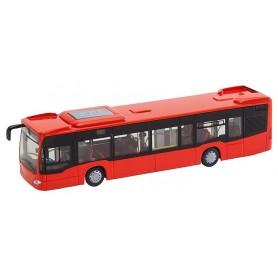 Faller 161556 MB Citaro City Bus (RIETZE)
