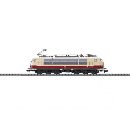 Trix 16342 Ellok klass 103.1 typ DB