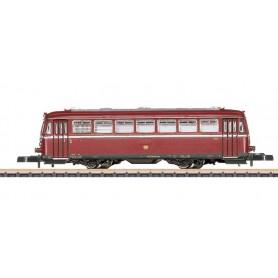 Märklin 88171 Rälsbuss Klass VS 98 typ DB