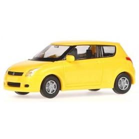 Rietze 11320 Suzuki Swift