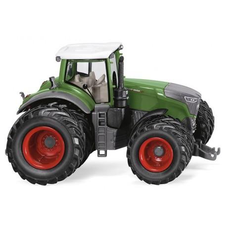 Wiking 36162 Traktor Fendt 1050 Vario twin tyres