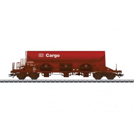 Märklin 48105 Självavlossande vagn Facns 133 typ DB Cargo