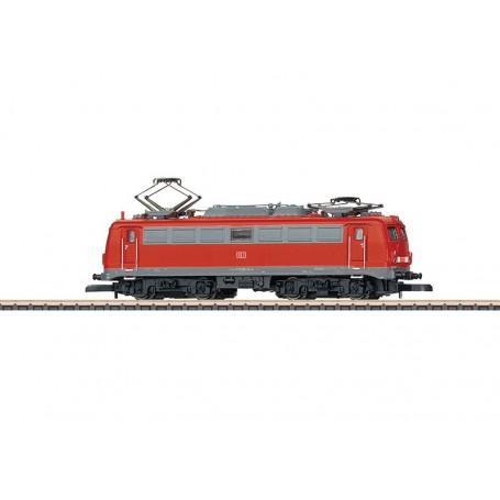 Märklin 88340 Ellok klass 115 typ DB AG