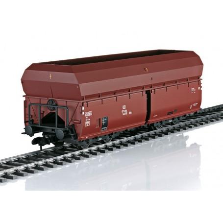 Märklin 58366 Självavlossande vagn typ Fad 50 Ootz DB