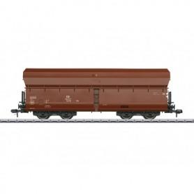 Märklin 58367 Självavlossande vagn typ Fad 50 Ootz DB