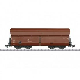 Märklin 58369 Självavlossande vagn typ Fad 50 Ootz DB
