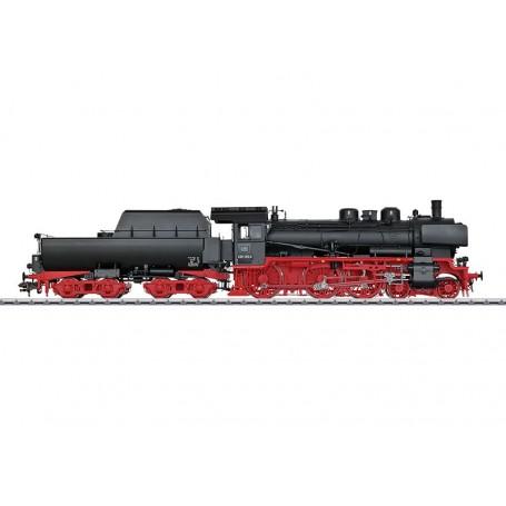 Märklin 55380 Ånglok med tender klass 038.10-40 typ DB