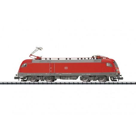 Trix 16957 Ellok klass 182 007-5 typ DB AG