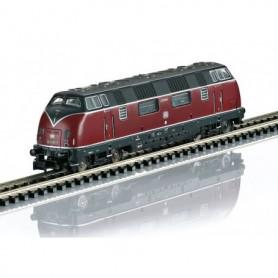 Trix 16223