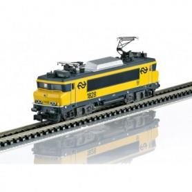 Trix 16003